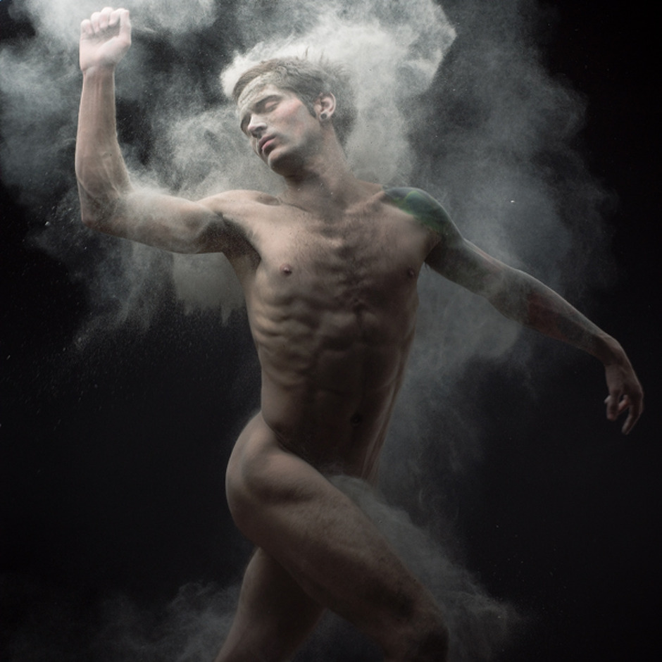 the tree mag time-of-war-by-olivier-valsecchi-50.jpg