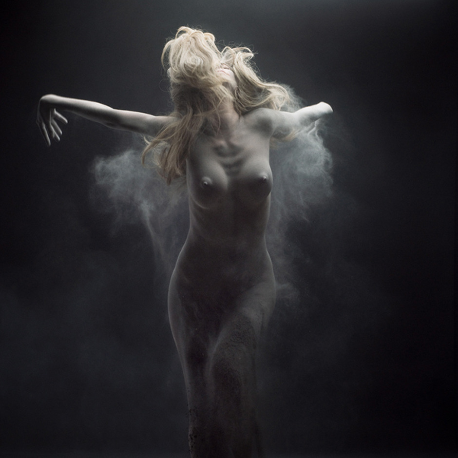 the tree mag time-of-war-by-olivier-valsecchi-60.jpg
