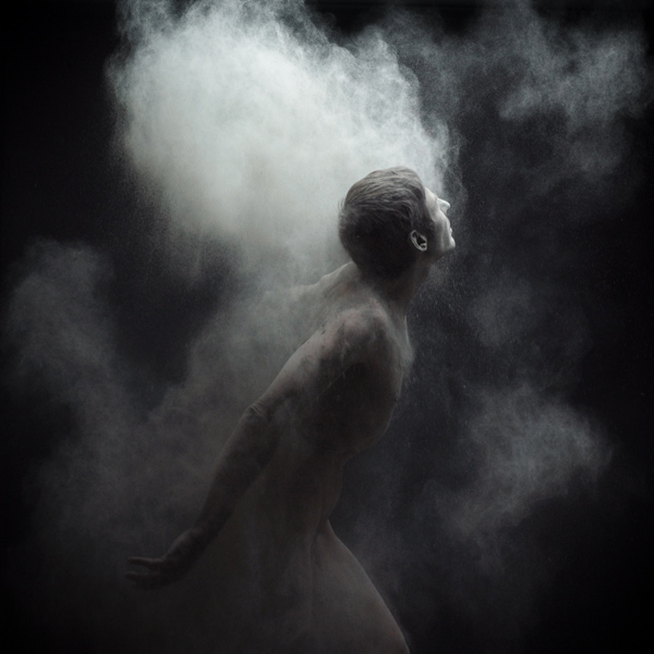 the tree mag time-of-war-by-olivier-valsecchi-70.jpg