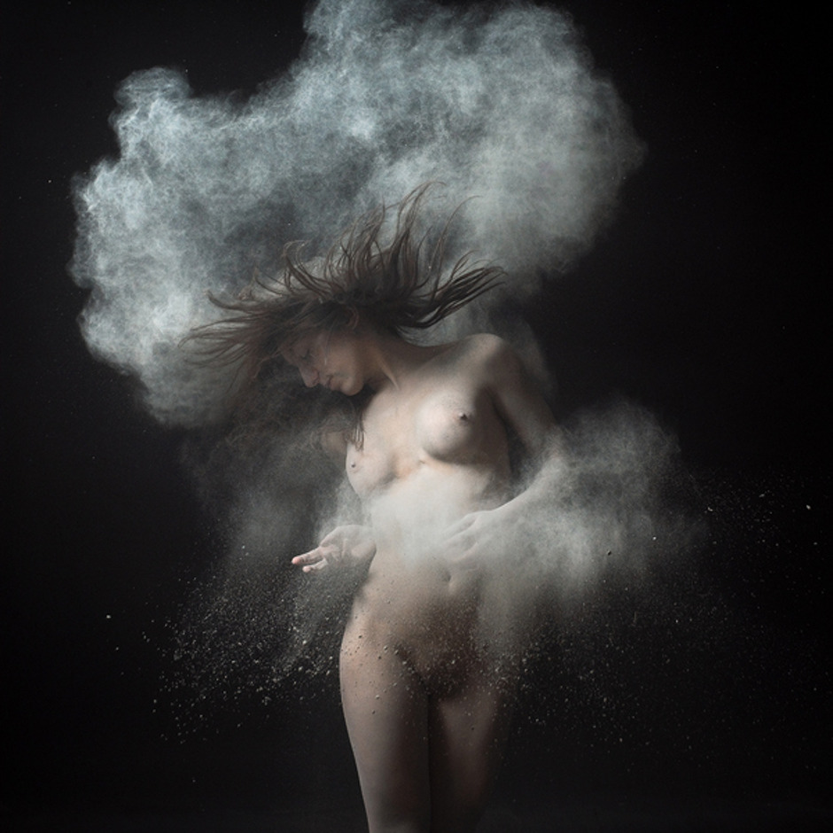 the tree mag time-of-war-by-olivier-valsecchi-80.jpg