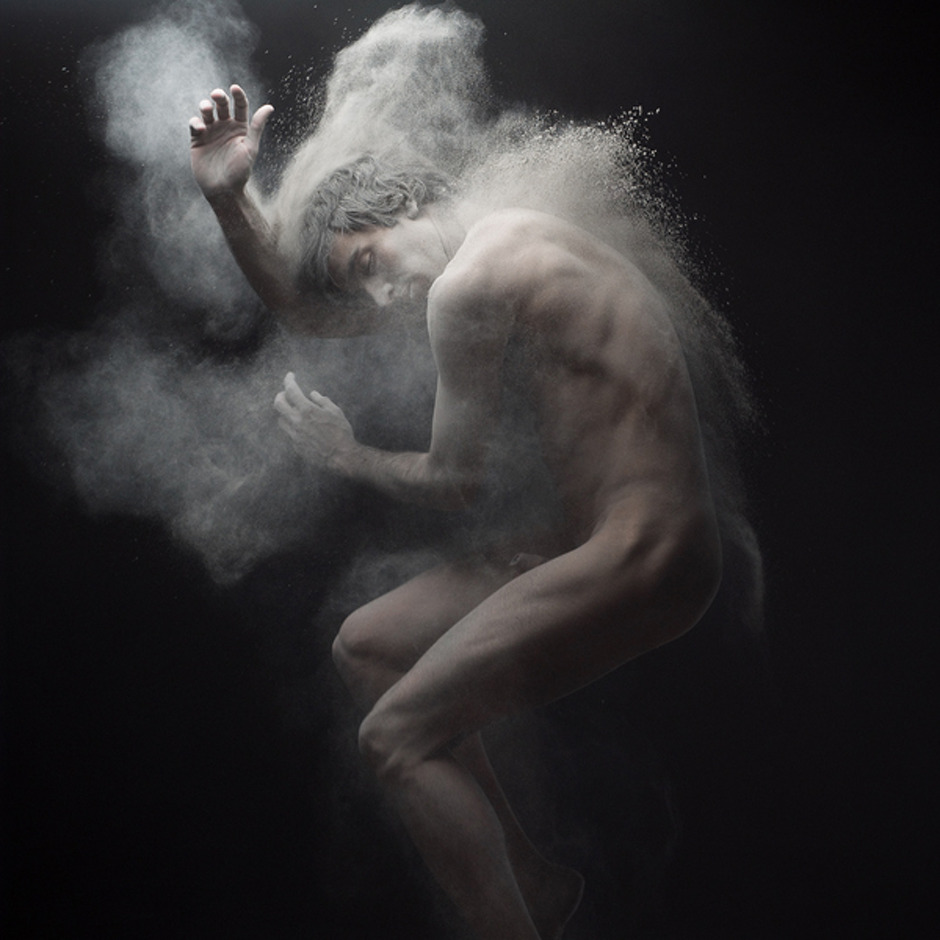 the tree mag time-of-war-by-olivier-valsecchi-90.jpg
