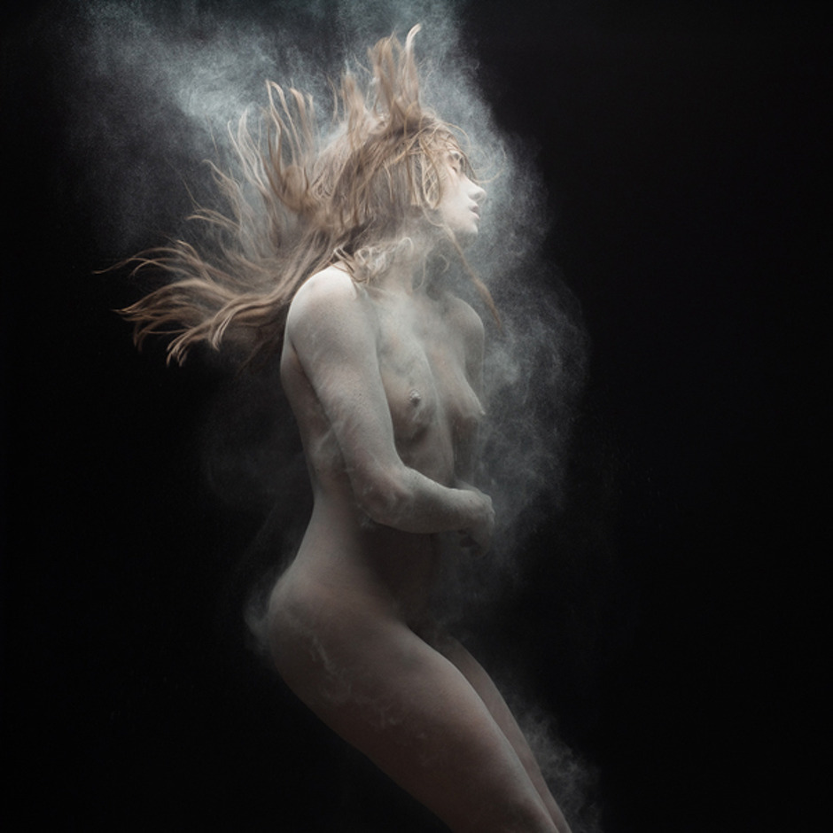 the tree mag time-of-war-by-olivier-valsecchi-100.jpg