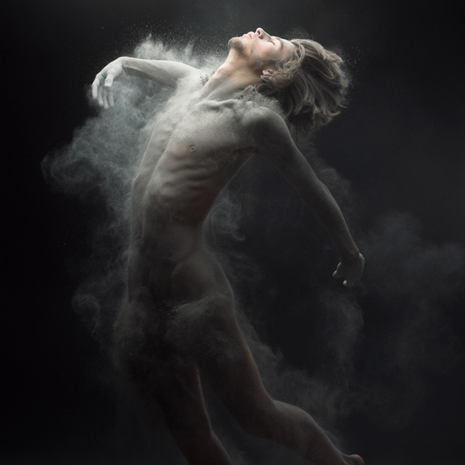 the tree mag time-of-war-by-olivier-valsecchi-110.jpg