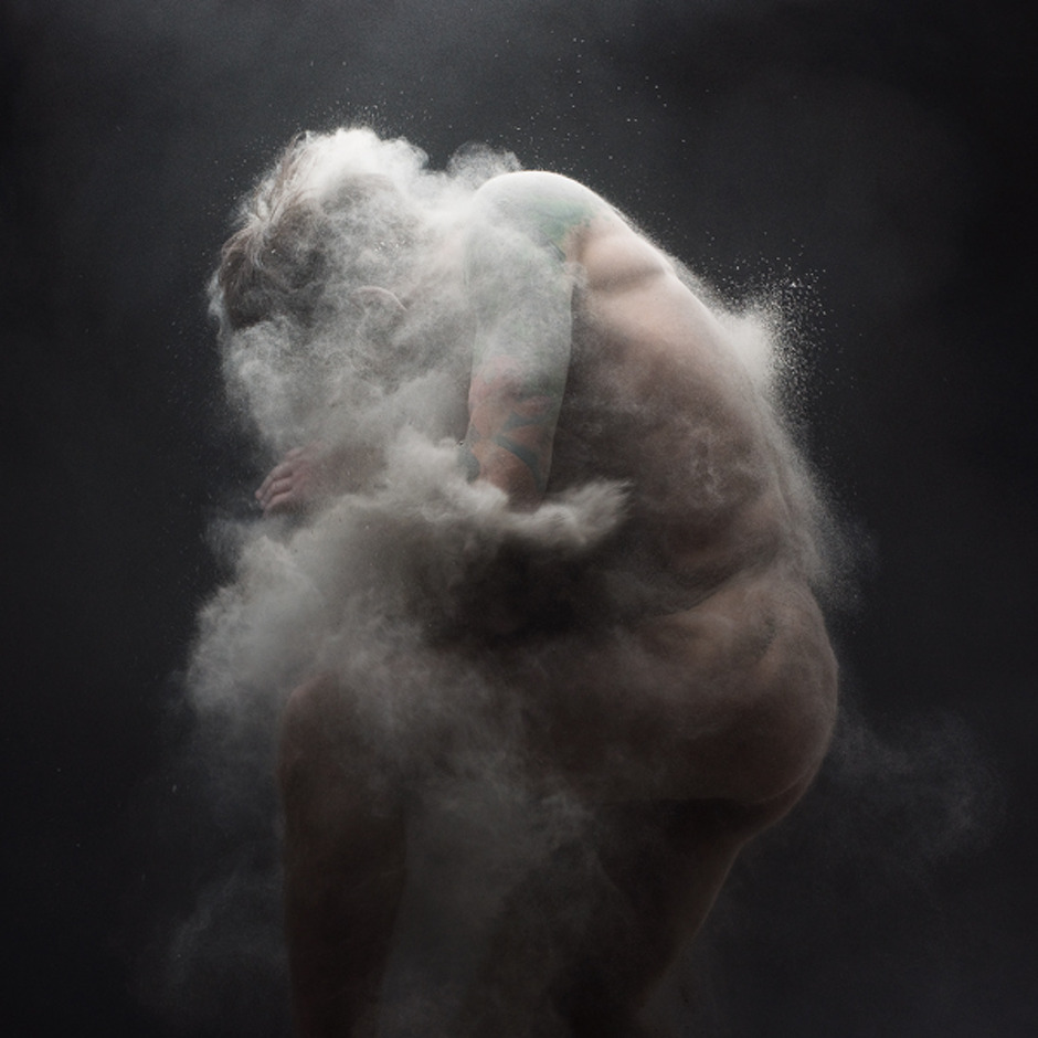 the tree mag time-of-war-by-olivier-valsecchi-130.jpg