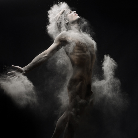 the tree mag time-of-war-by-olivier-valsecchi-140.jpg