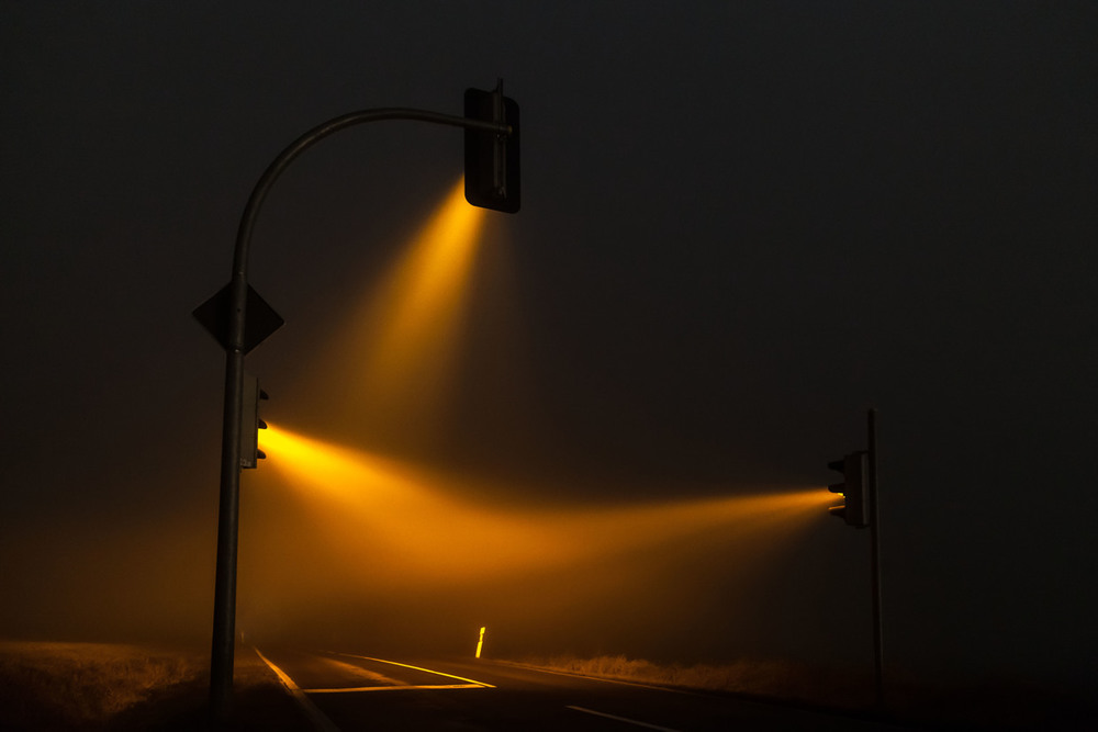 the-tree-mag-traffic-lights-by-lucas-zimmermann-30.jpg