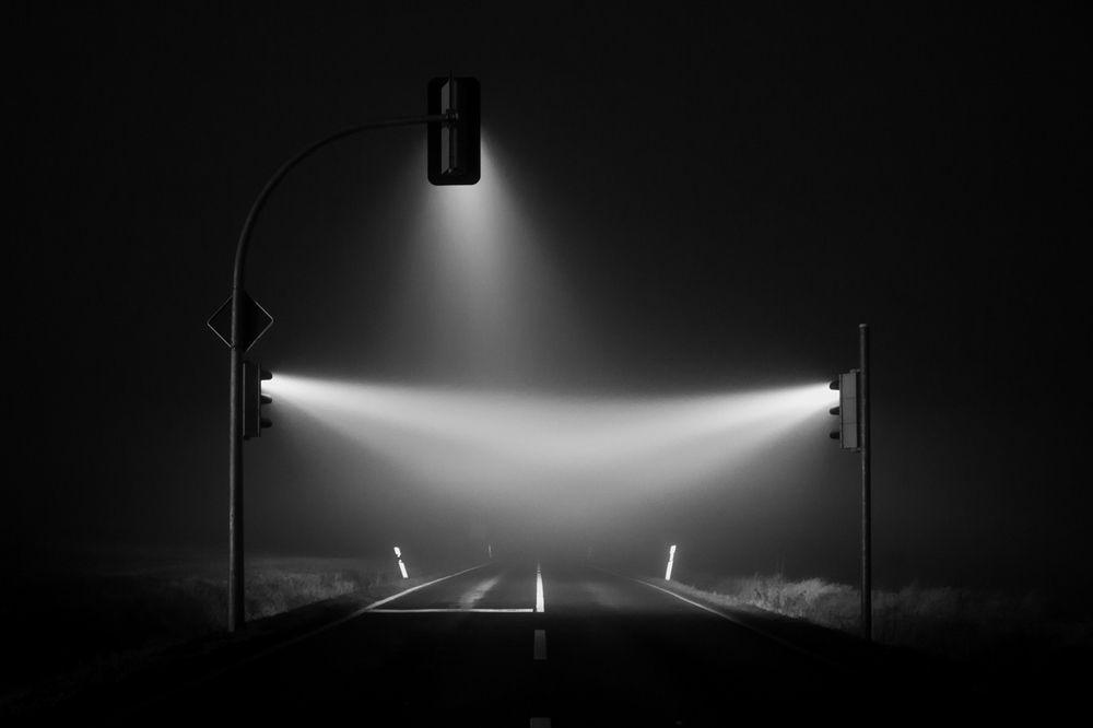 the-tree-mag-traffic-lights-by-lucas-zimmermann-50.JPG