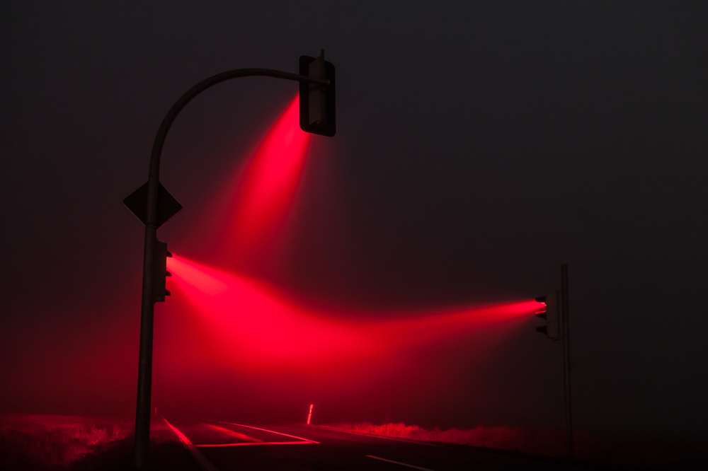 the-tree-mag-traffic-lights-by-lucas-zimmermann-20.JPG