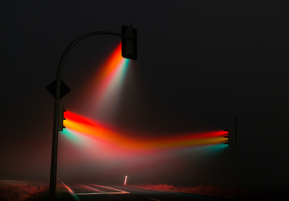 the-tree-mag-traffic-lights-by-lucas-zimmermann-10.JPG