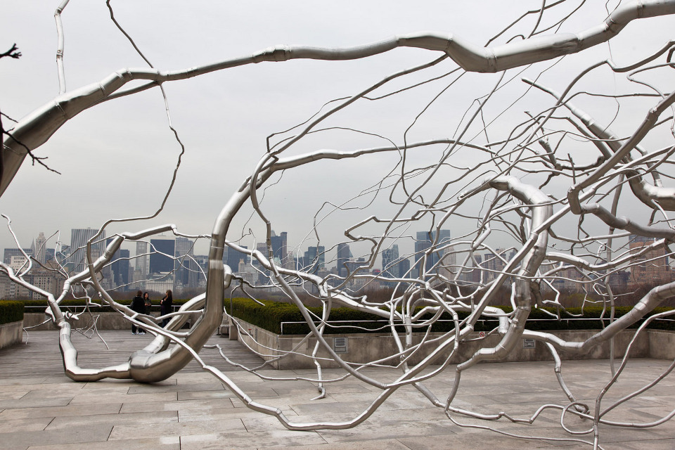 the-tree-mag_maelstrom-by-roxy-paine-50.jpg