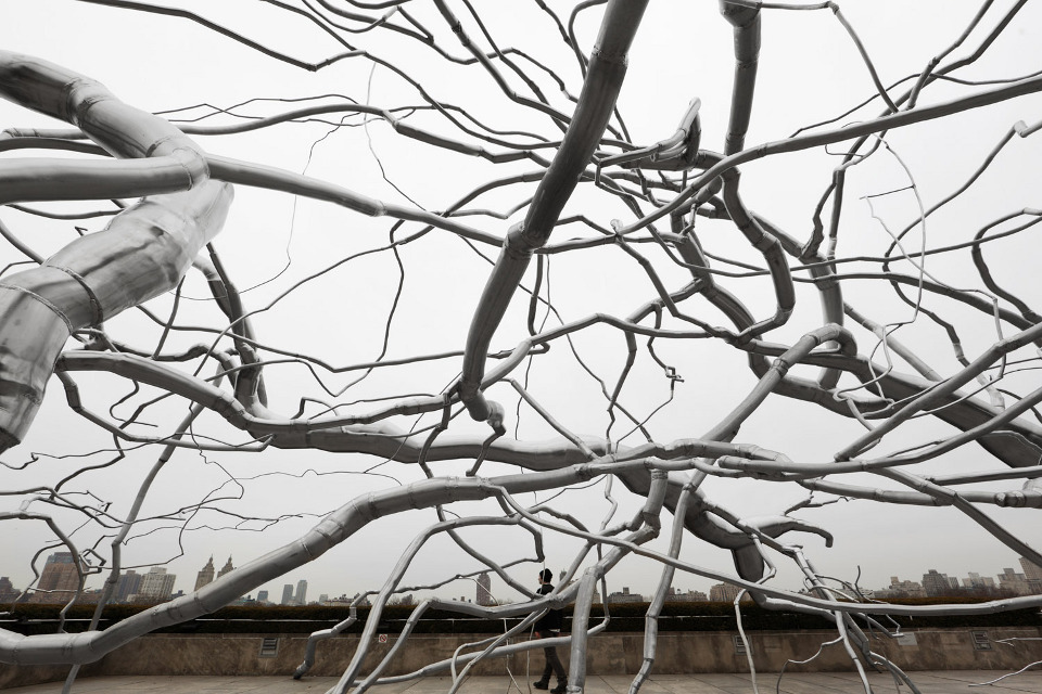 the-tree-mag_maelstrom-by-roxy-paine-30.jpg