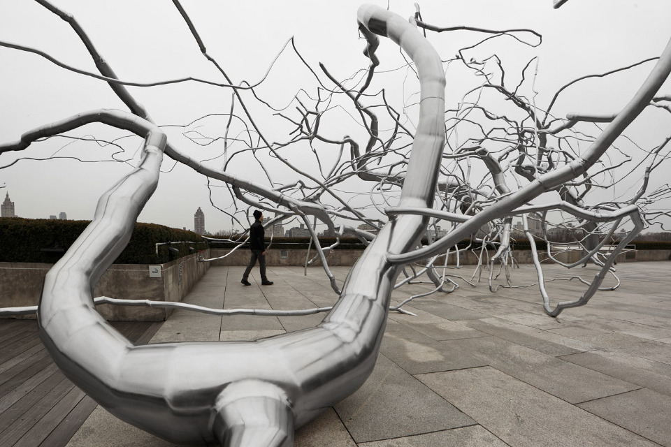 the-tree-mag_maelstrom-by-roxy-paine-60.jpg