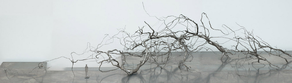the-tree-mag_maelstrom-by-roxy-paine-90.jpg