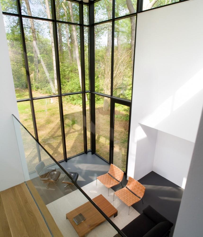 the-tree-mag-black-white-residence-by-david-jameson-architect-20.jpg