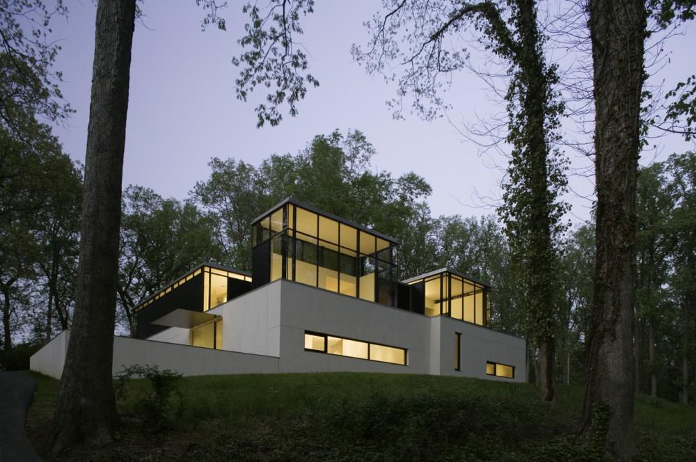 the-tree-mag-black-white-residence-by-david-jameson-architect-10.jpg