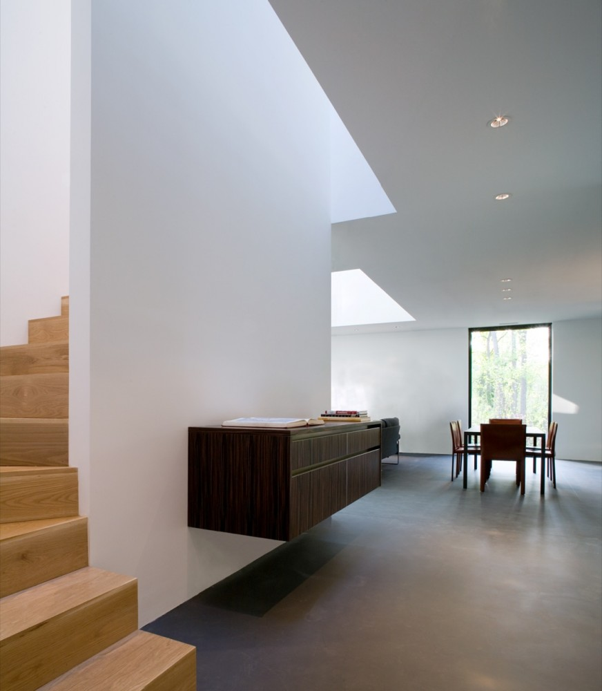 the-tree-mag-black-white-residence-by-david-jameson-architect-40.jpg