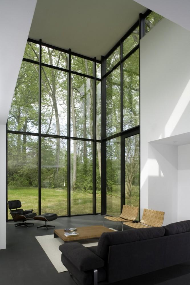 the-tree-mag-black-white-residence-by-david-jameson-architect-30.jpg