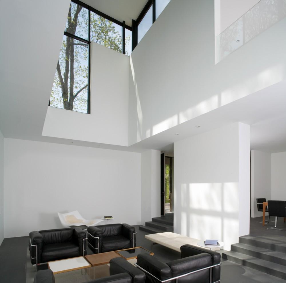 the-tree-mag-black-white-residence-by-david-jameson-architect-50.jpg