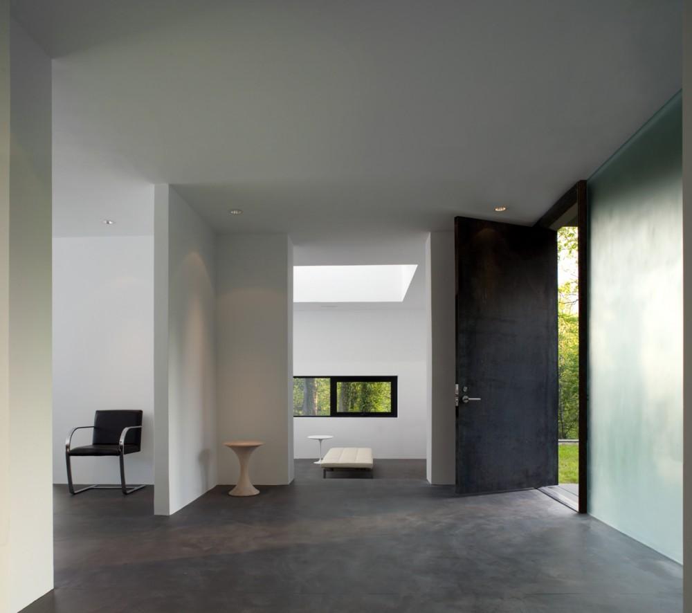 the-tree-mag-black-white-residence-by-david-jameson-architect-60.jpg