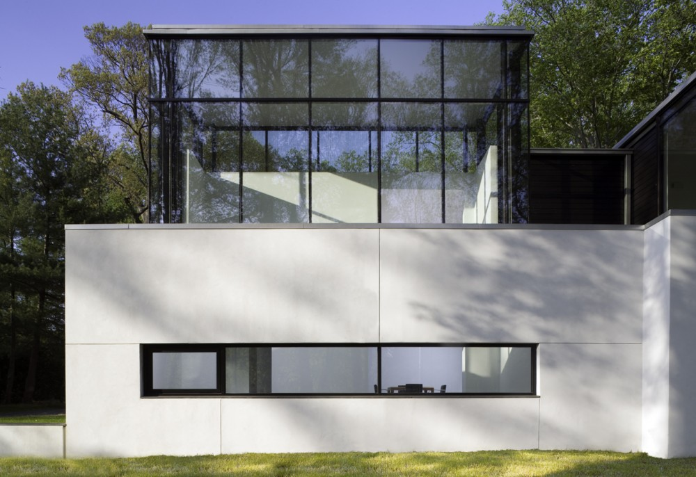 the-tree-mag-black-white-residence-by-david-jameson-architect-70.jpg