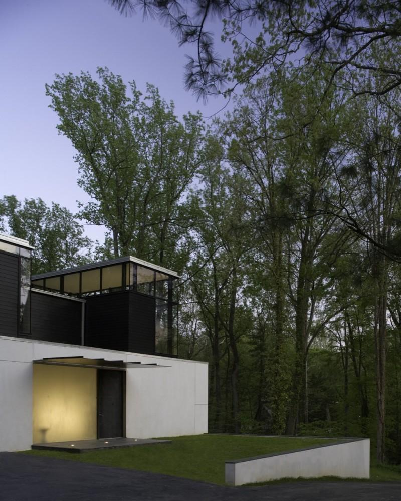the-tree-mag-black-white-residence-by-david-jameson-architect-80.jpg