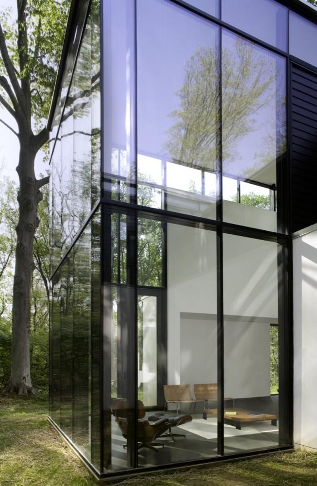 the-tree-mag-black-white-residence-by-david-jameson-architect-100.jpg