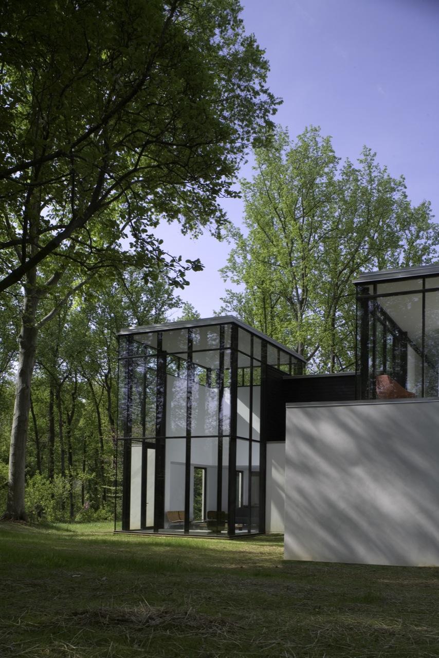 the-tree-mag-black-white-residence-by-david-jameson-architect-110.jpg
