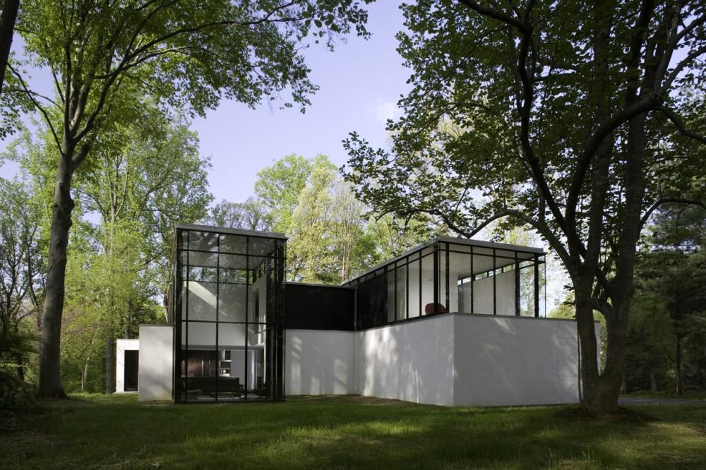 the-tree-mag-black-white-residence-by-david-jameson-architect-90.jpg
