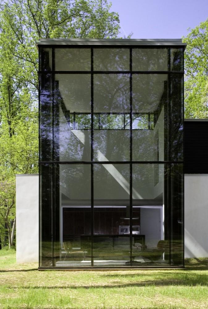 the-tree-mag-black-white-residence-by-david-jameson-architect-120.jpg