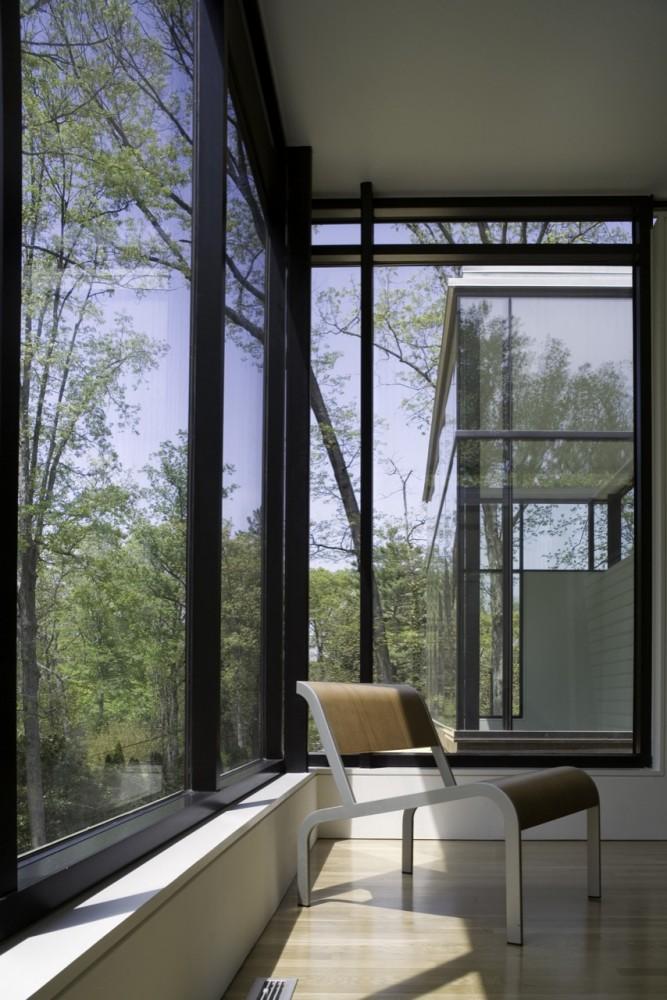 the-tree-mag-black-white-residence-by-david-jameson-architect-140.jpg