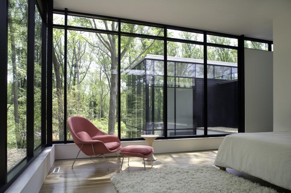 the-tree-mag-black-white-residence-by-david-jameson-architect-130.jpg