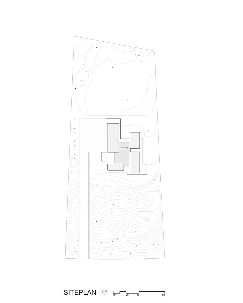 the-tree-mag-black-white-residence-by-david-jameson-architect-170.jpeg