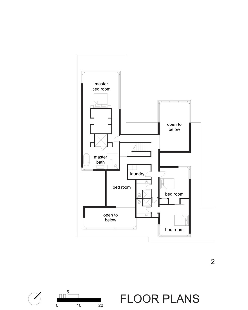 the-tree-mag-black-white-residence-by-david-jameson-architect-160.jpeg