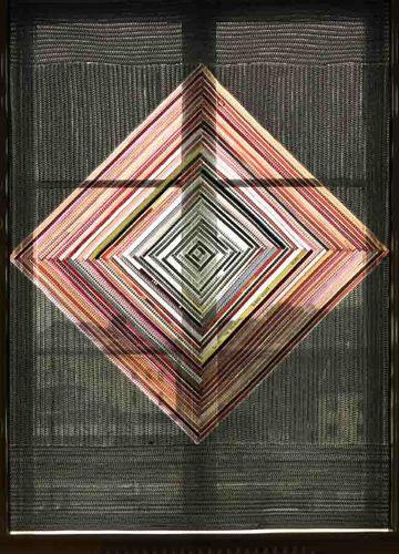 the-tree-mag-film-quilts-by-sabrina-gschwandtner-40.jpg