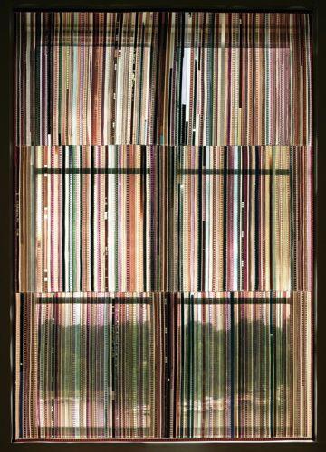 the-tree-mag-film-quilts-by-sabrina-gschwandtner-50.jpg