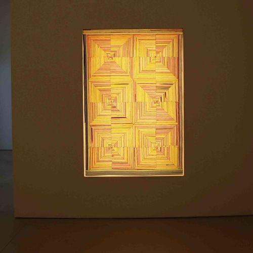 the-tree-mag-film-quilts-by-sabrina-gschwandtner-60.jpg