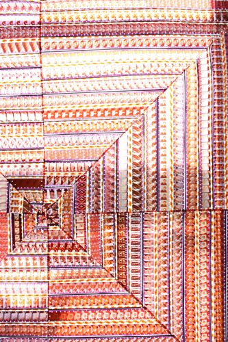 the-tree-mag-film-quilts-by-sabrina-gschwandtner-32.jpg