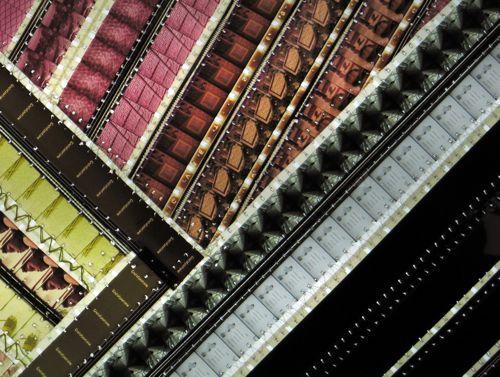 the-tree-mag-film-quilts-by-sabrina-gschwandtner-72.jpg