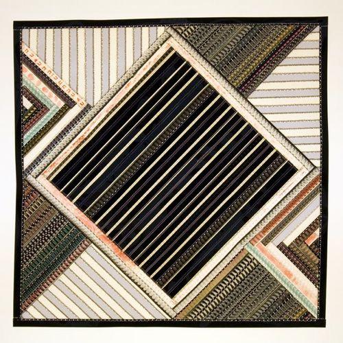 the-tree-mag-film-quilts-by-sabrina-gschwandtner-80.jpg