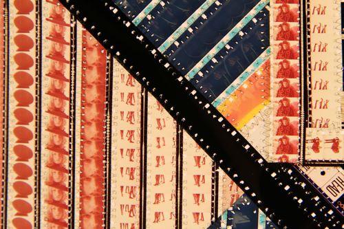 the-tree-mag-film-quilts-by-sabrina-gschwandtner-122.jpg