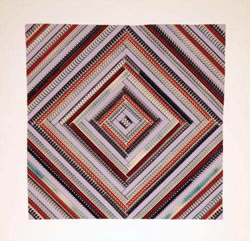 the-tree-mag-film-quilts-by-sabrina-gschwandtner-130.jpg