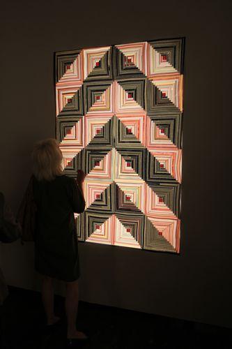 the-tree-mag-film-quilts-by-sabrina-gschwandtner-182.jpg