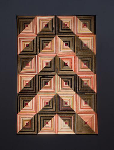the-tree-mag-film-quilts-by-sabrina-gschwandtner-180.jpg