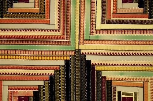 the-tree-mag-film-quilts-by-sabrina-gschwandtner-184.jpg