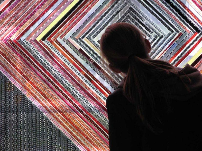 the-tree-mag-film-quilts-by-sabrina-gschwandtner-10.jpg