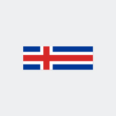 _Iceland.jpg