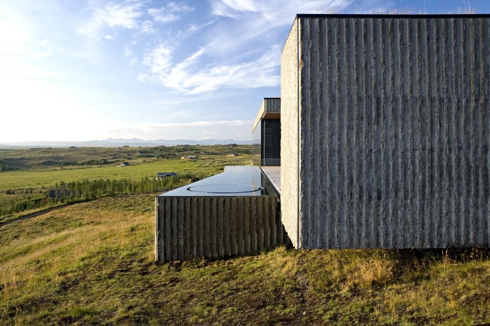 the-tree-mag-arborg-house-by-pk-arkitektar-20.jpg