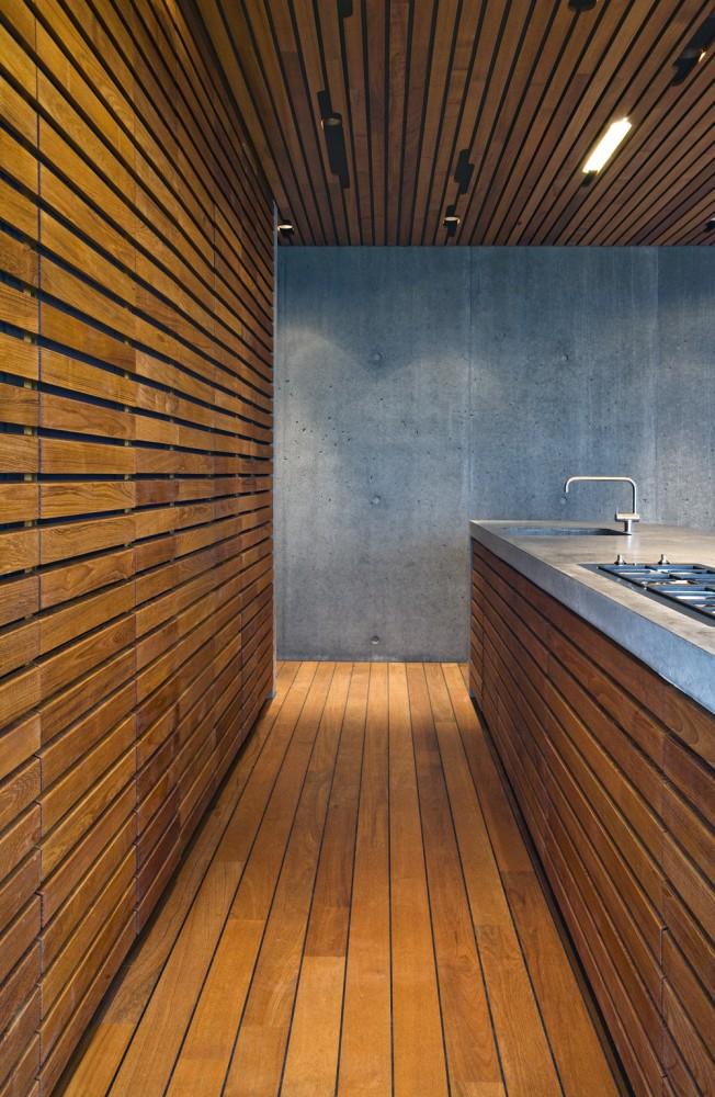the-tree-mag-arborg-house-by-pk-arkitektar-30.jpg