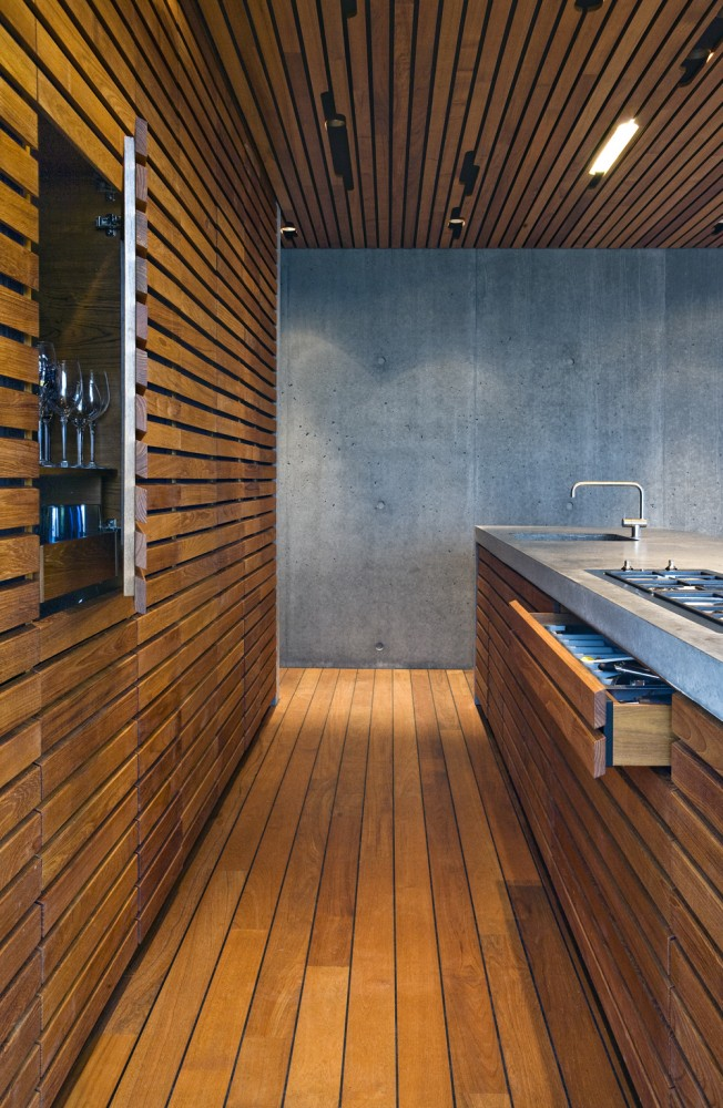 the-tree-mag-arborg-house-by-pk-arkitektar-32.jpg
