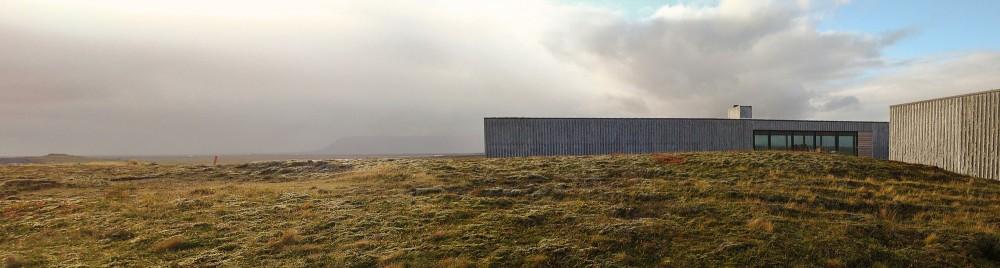 the-tree-mag-arborg-house-by-pk-arkitektar-50.jpg